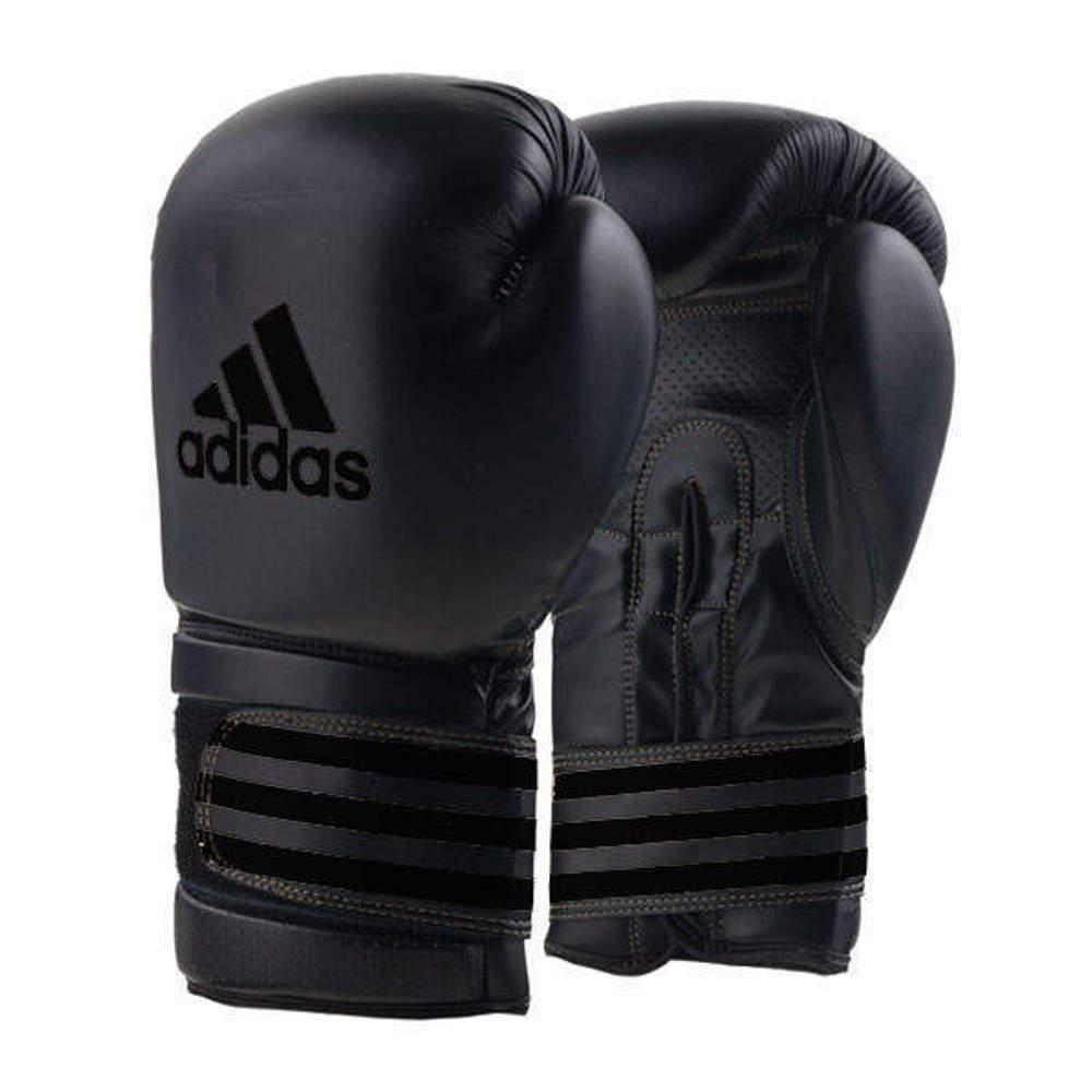 Picture of adidas Super Pro rukavice za trening