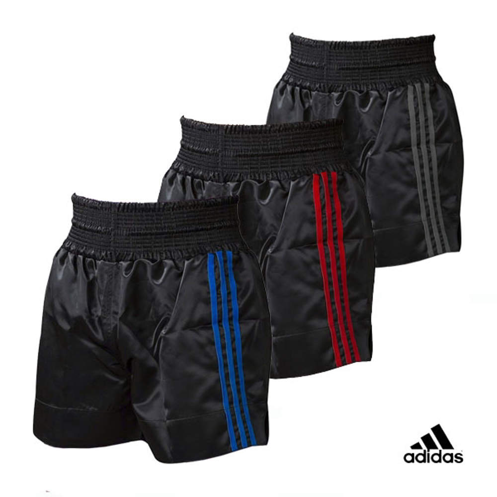 Picture of adidas kratke hlačice za kickboxing i tajlandski boks