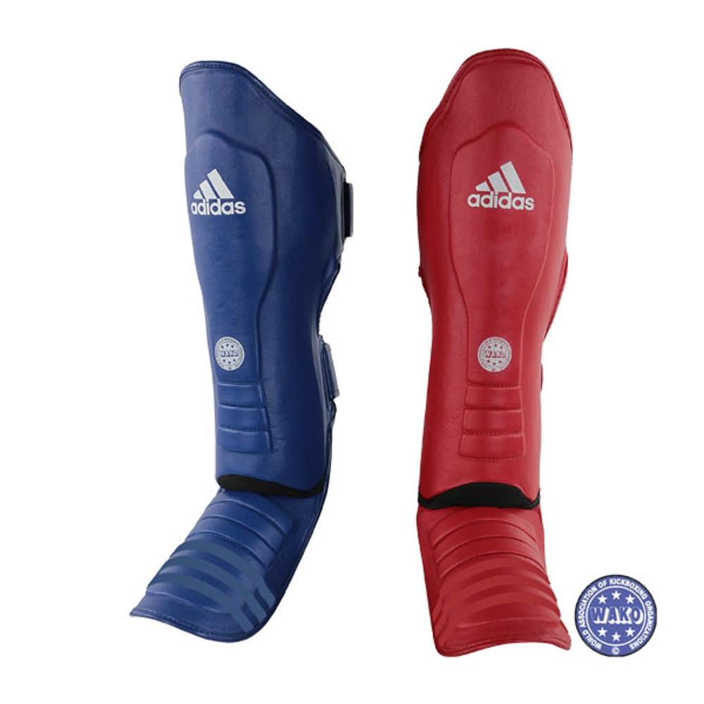 Picture of adidas štitnici za potkoljenice