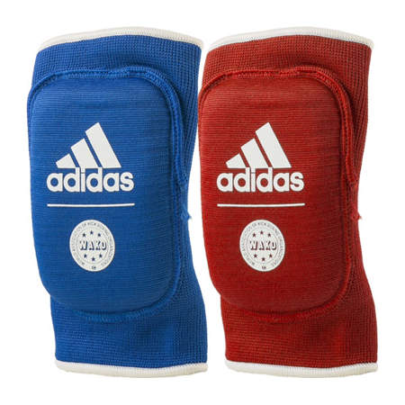 Picture of adidas® elbow protectors