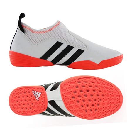 Picture of adidas taekwondo shoes Adi-Bras