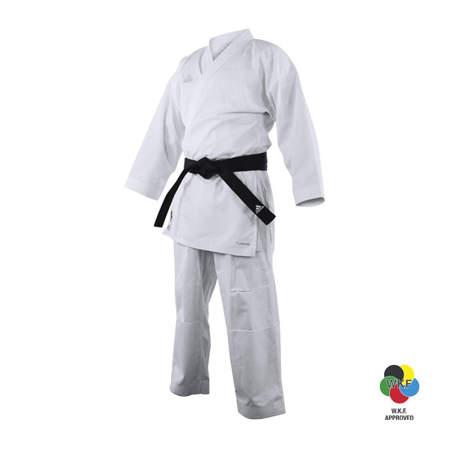 Picture of adidas Kumite Fighter karate kimono