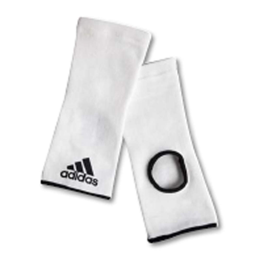Picture of adidas® ankle support