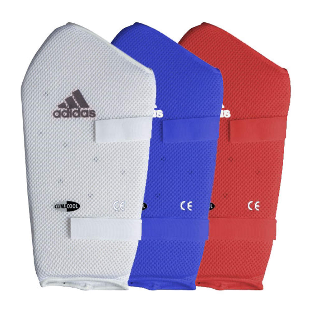 Picture of adidas® shin protectors