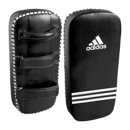 Picture of adidas training kick pad – Thai style