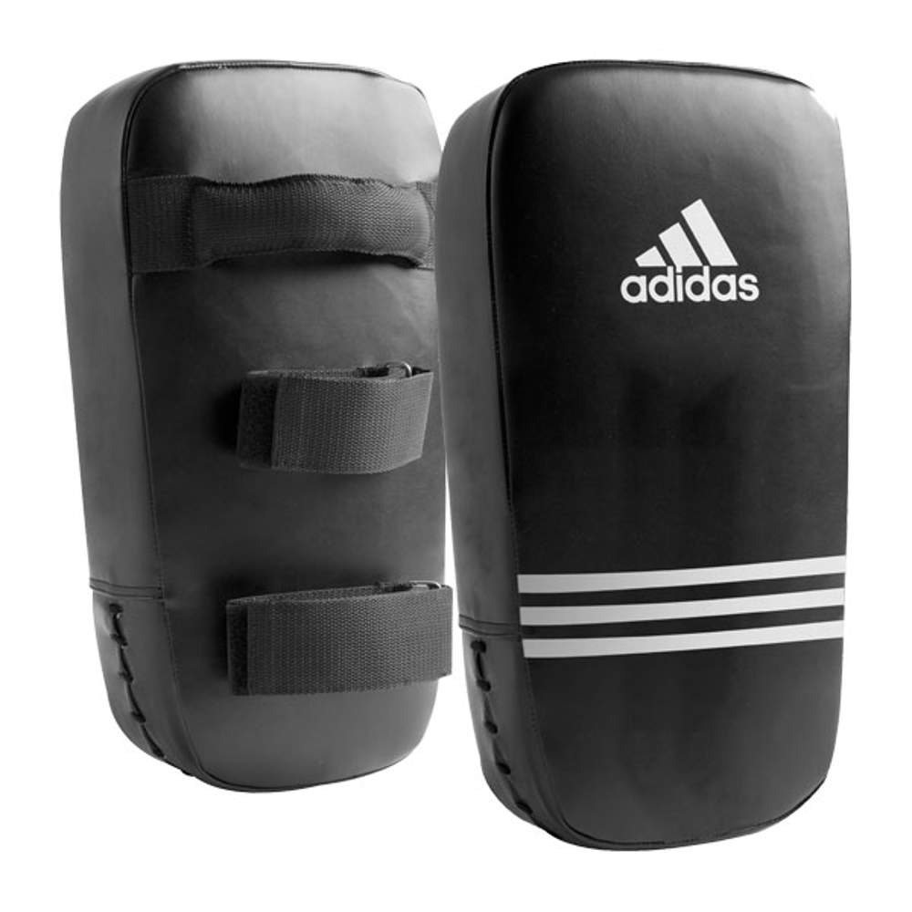 Picture of adidas® training kick pad