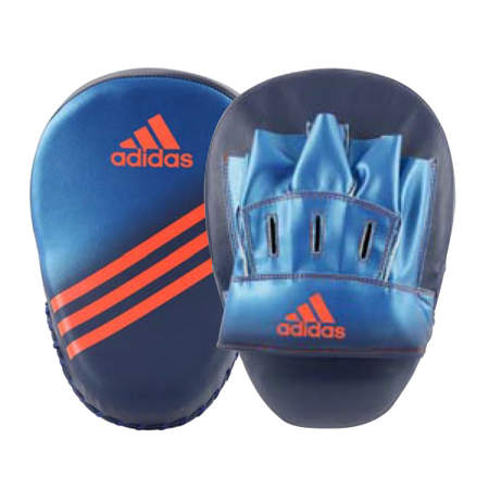 Picture of adidas training focus mitts Speed