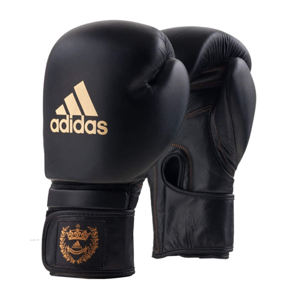 Picture of adidas super pro king boksačke rukavice