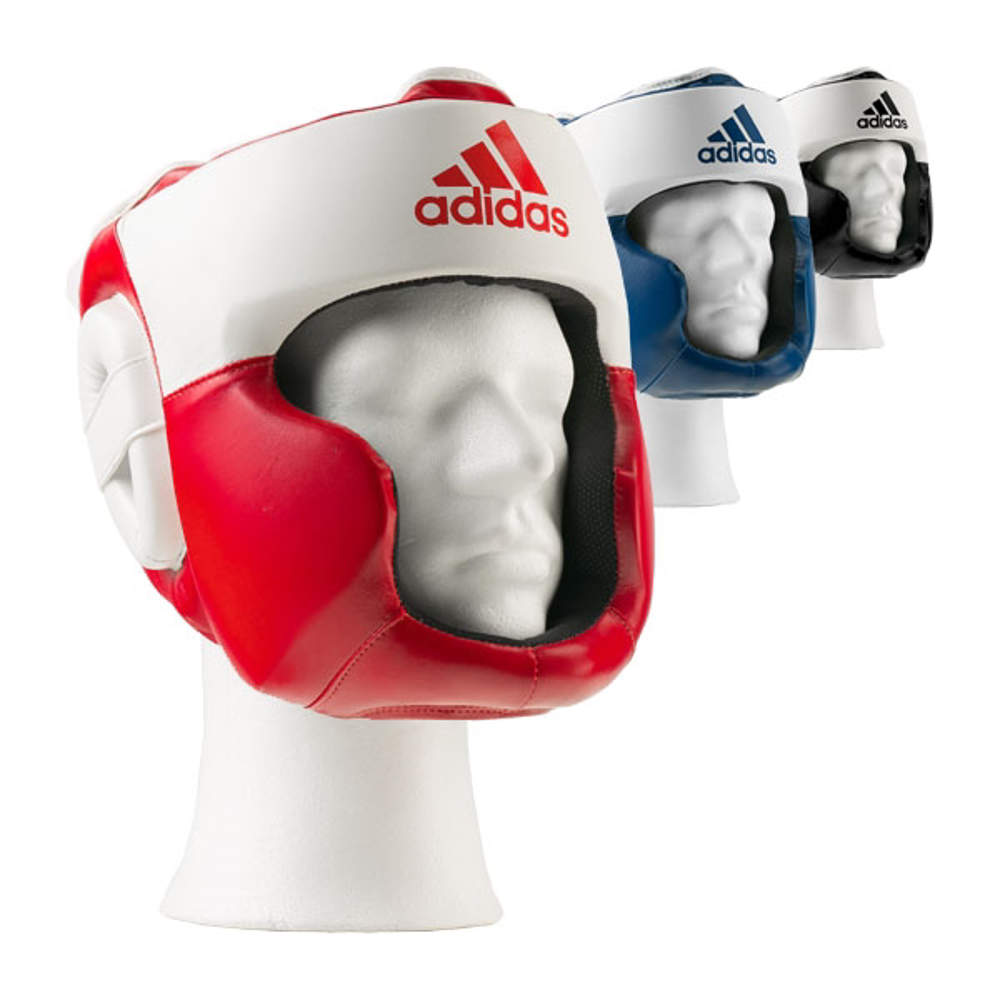Picture of adidas sparing kaciga