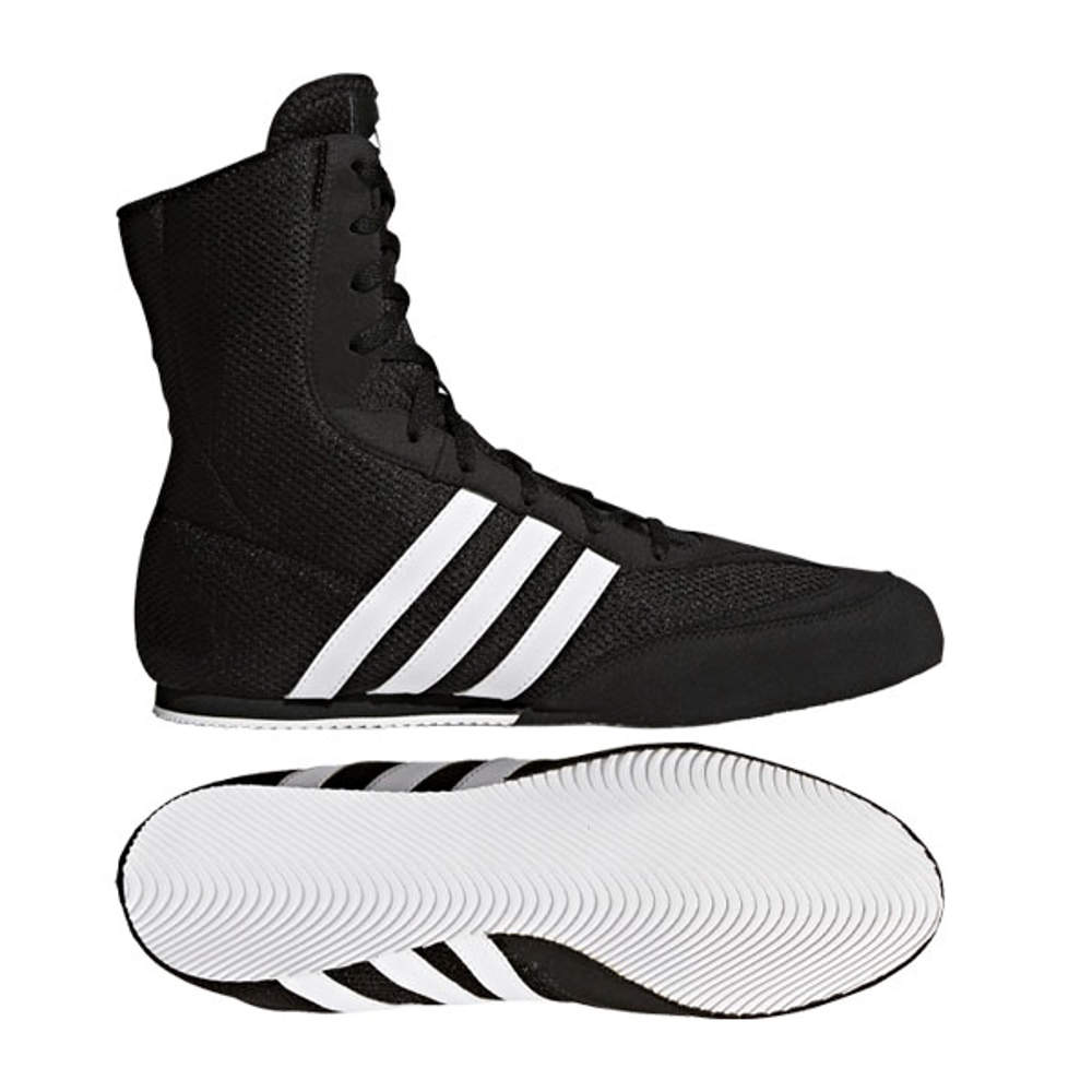 Picture of BOX HOG 2, boxing shoes