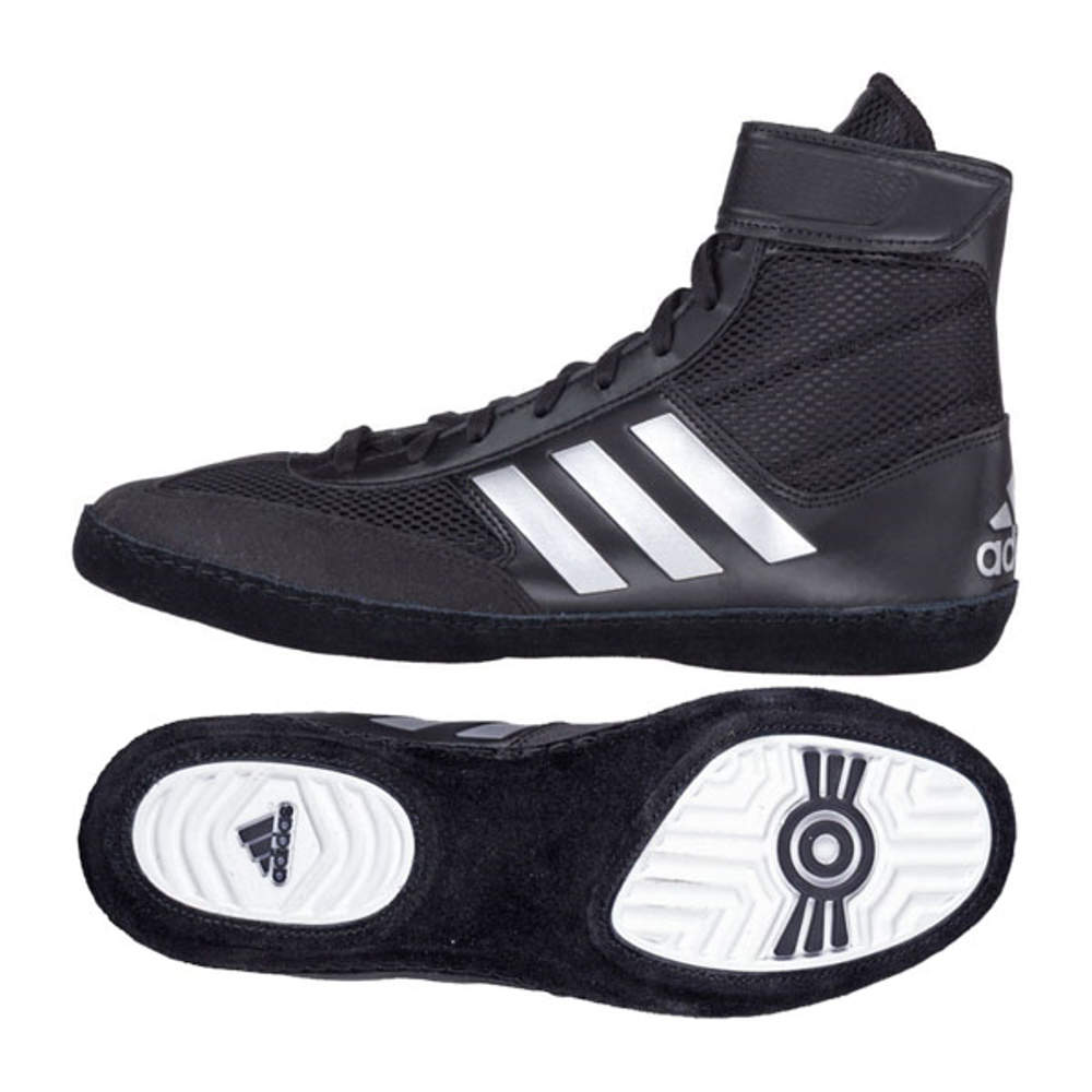 Picture of adidas Combat Speed V hrvačke tenisice