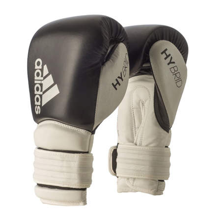 Picture of HYBRID300 adidas boxing gloves