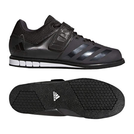Picture of adidas Powerlift 3.1 tenisice za dizanje utega