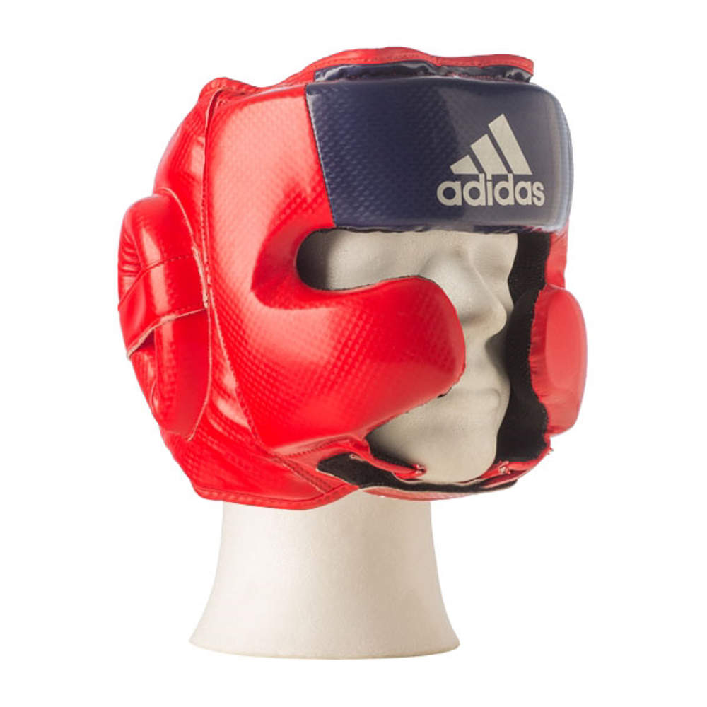 Picture of adidas Hybrid sparing headgear