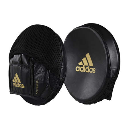 Picture of adidas disc prof. training focus mitts