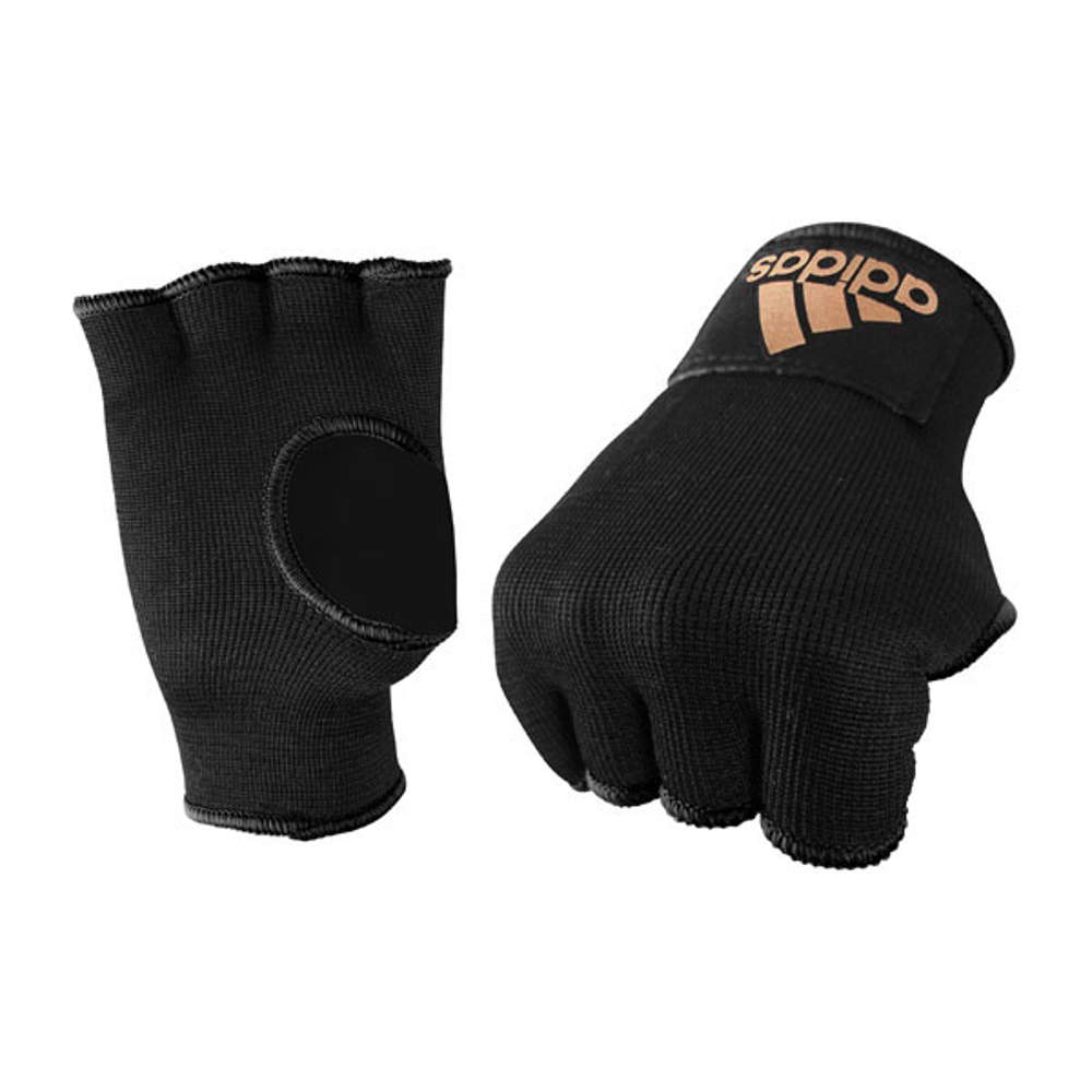 Picture of adidas® wrap gloves