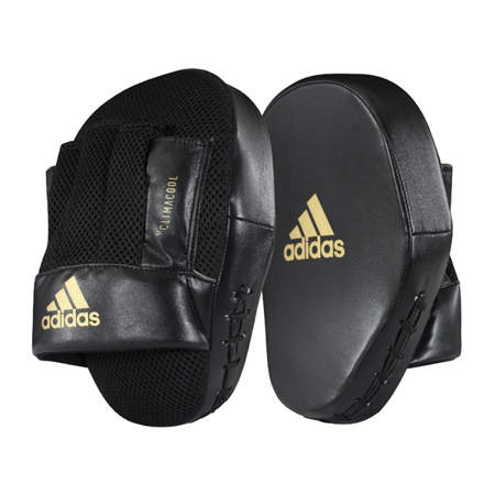 Picture of adidas ® training focus mitts