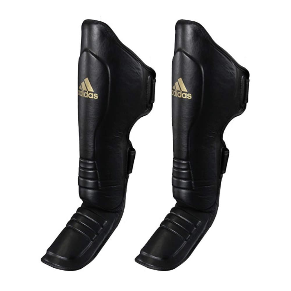 Picture of adidas® štitnici za potkoljenice s produžetkom za rist stopala