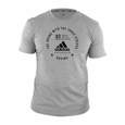 Picture of adidas boxing T-Shirt