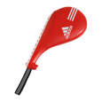 Picture of adidas ® kick paddle, single