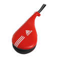 Picture of adidas ® kick paddle double