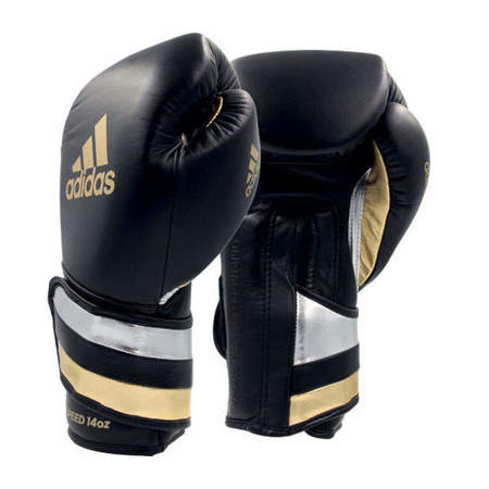 Picture of adidas training gloves adistar PRO 501
