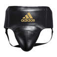 Picture of adidas® professional groin protector