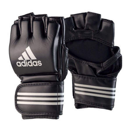 Picture of adidas® MMA trening rukavice