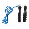 Picture of adidas® speed jump rope