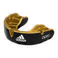 Picture of adidas Gold štitnik za zube