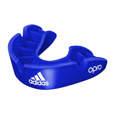 Picture of adidas Bronze štitnik za zube