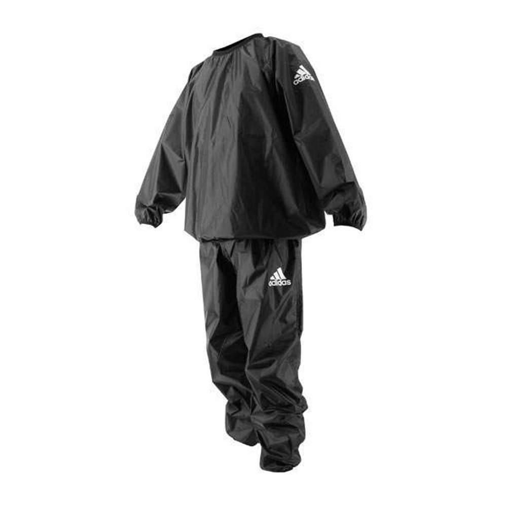 Picture of adidas sauna odijelo
