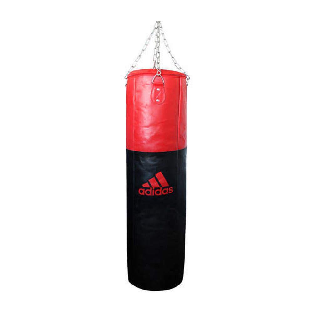 Picture of adidas teška kožna vreća za udaranje