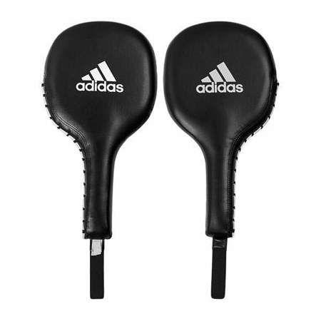 Picture of adidas boksačke lopatice