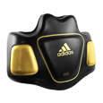 Picture of adidas super oklop fokuser