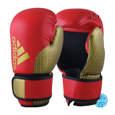 Picture of adidas WAKO kickboxing / taekwondo  semi contact rukavice 300