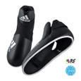Picture of adidas WAKO kickboxing štitnici za stopala 100