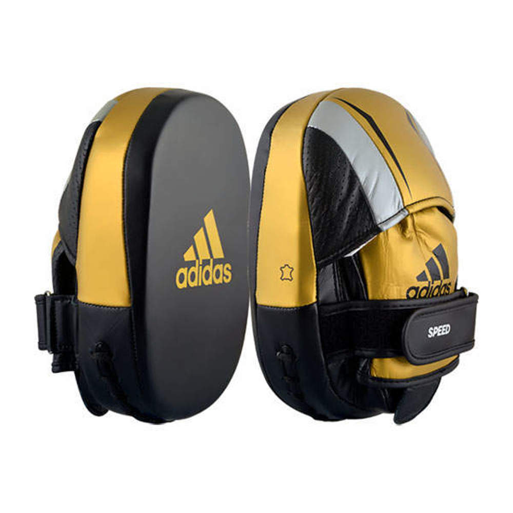 Picture of adidas Speed 550 Micro Air fokuseri